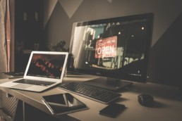 5 reasons to start an online business