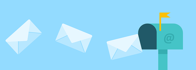 Email Marketing Subject Line that can significantly impact your Email Open rates